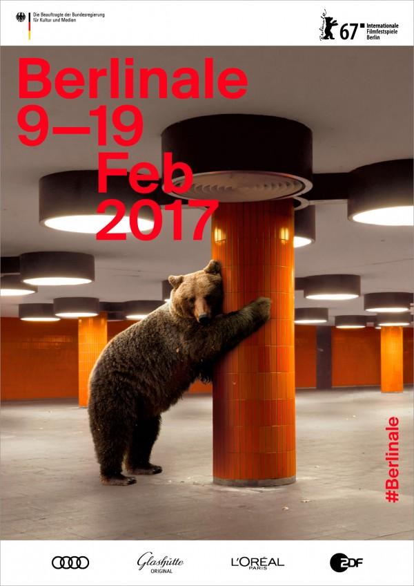 audioskript: Berlinale 2017