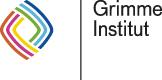 Grimme-Institut-Logo