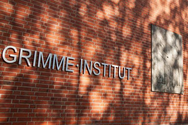 Grimme-Institut