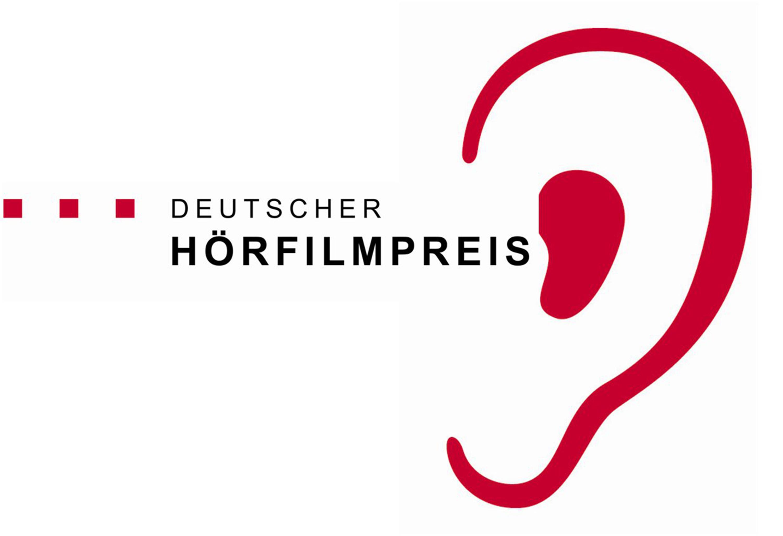 Hörfilmpreis_Logo