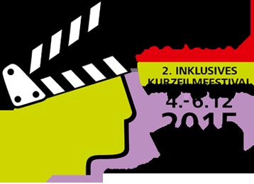 klappe-auf-logo