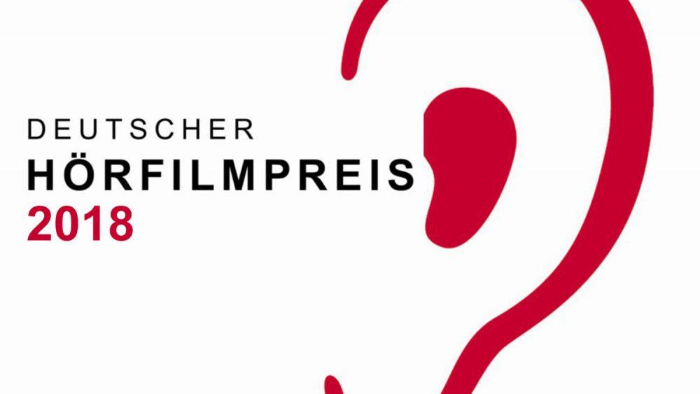 Hörfilmpreis_Logo_2018
