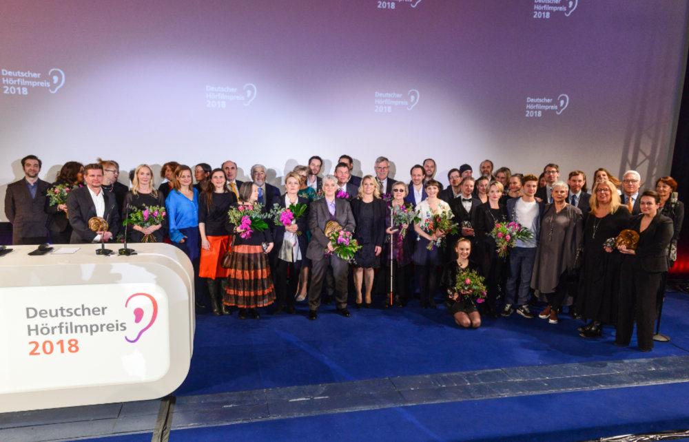 Hörfilmpreis_2018_Preisträger