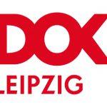 Barrierefrei auf DOK Leipzig 2018
