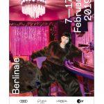 audioskript auf der Berlinale 2019