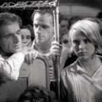 Film Restored – Werkstattbericht Filmerbe barrierefrei