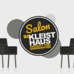 Salon im Kleisthaus
