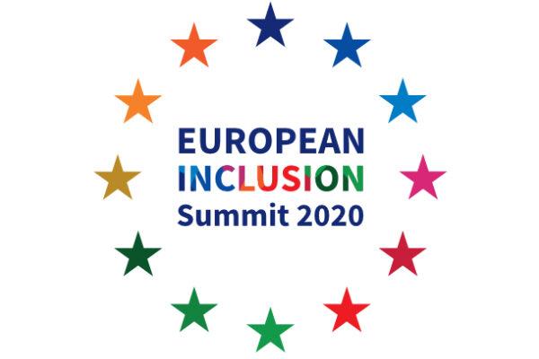 European Inclusion Summit 2020